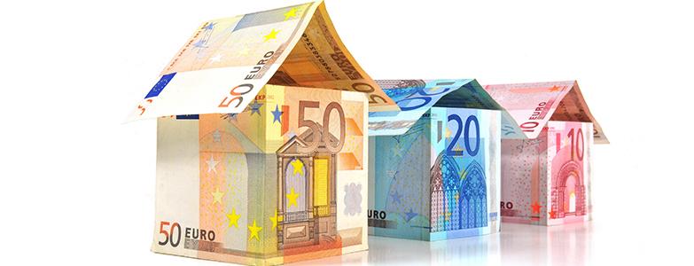 Goedkoop huis bouwen i kies voor een hoogwaardige cube for Huis gezellig maken goedkoop