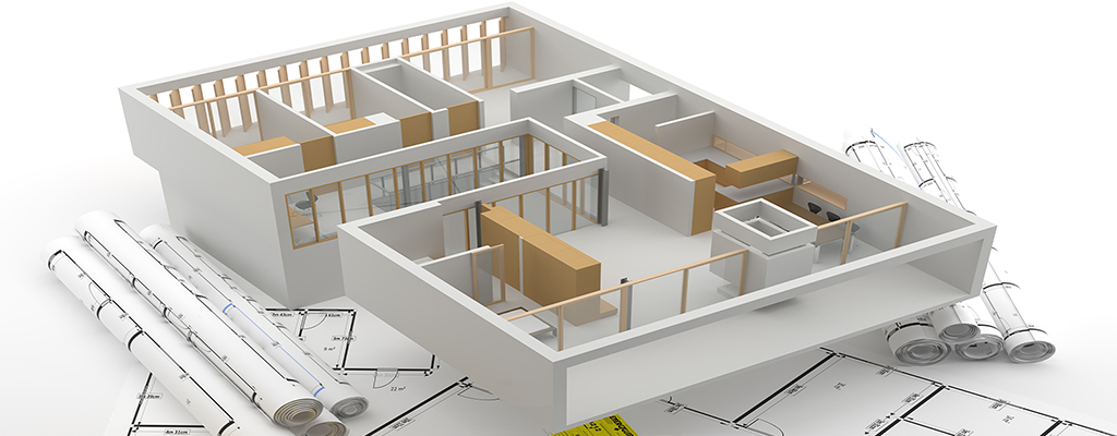 Opbouw Haarlem